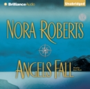 Angels Fall - eAudiobook