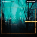Poison Heart - eAudiobook