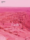 Aperture 234: Earth - Book