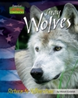 Gray Wolves - eBook
