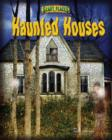 Haunted Houses - eBook