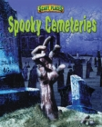 Spooky Cemeteries - eBook