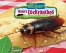 Hungry Cockroaches - eBook