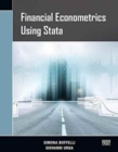 Financial Econometrics Using Stata - Book