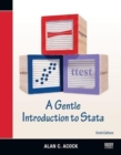 A Gentle Introduction to Stata - Book