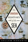 The Unnatural History of the Sea - eBook