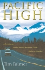 Pacific High - eBook
