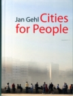 Cities for People - Book