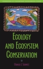 Ecology and Ecosystem Conservation - eBook
