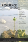 Resilience Thinking - eBook