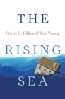 The Rising Sea - eBook