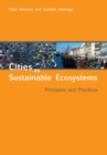 Cities as Sustainable Ecosystems - eBook