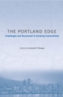 The Portland Edge - eBook