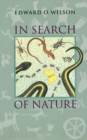 In Search of Nature - eBook