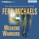 Weekend Warriors - eAudiobook