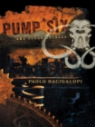 Pump Six and Other Stories - eBook
