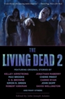 The Living Dead 2 - eBook
