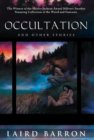 Occultation - eBook