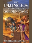 The Princes of Golden Cage - eBook
