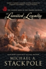 Of Limited Loyalty - eBook