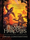 The Pillars of Hercules - eBook