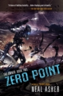 Zero Point - eBook