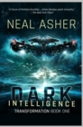 Dark Intelligence - eBook