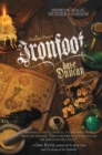 Ironfoot - eBook
