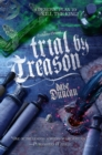 Trial by Treason : The Enchanter General, Book Two - eBook