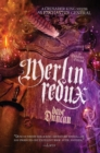 Merlin Redux - eBook