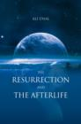 Resurrection And The Afterlife - eBook