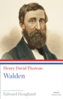 Walden : A Library of America Paperback Classic - eBook