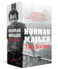Norman Mailer: The 1960s Collection : A Library of America Boxed Set - Book