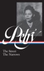 Ann Petry: The Street, The Narrows (LOA #314) - eBook