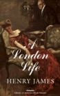 A London Life : A Library of America eBook Classic - eBook