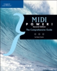 MIDI Power! : The Comprehensive Guide - Book