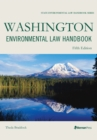 Washington Environmental Law Handbook - eBook