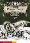 Poison Pages - eBook