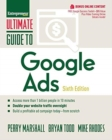 Ultimate Guide to Google Ads - Book