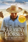 Faraway Horses : The Adventures and Wisdom of One of America's Most Renowned Horsemen - eBook