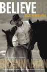 Believe : A Horseman's Journey - eBook