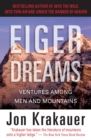 Eiger Dreams : Ventures Among Men and Mountains - eBook