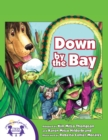Down By the Bay - eBook