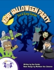 Kids Halloween Party - eBook