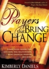 Prayers That Bring Change - Book