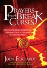 Prayers That Break Curses - eBook