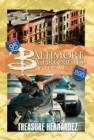 Baltimore Chronicles Volume 2 - eBook
