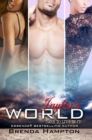 Jaylin's World - eBook