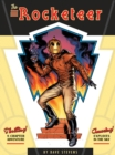 The Rocketeer The Complete Adventures - Book