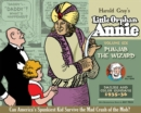Complete Little Orphan Annie Volume 6 - Book